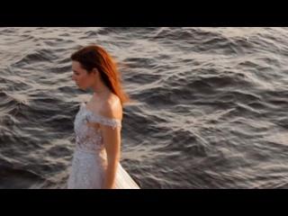 Video by Дворец обручальных колец|Обручальные кольца СПб