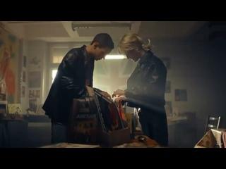Клава Кока &Руки Верх - Нокаут (Премьера клипа, 2021 )