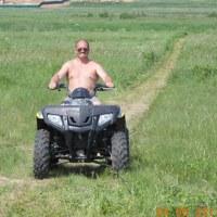 Фотография профиля Евгения Колодина ВКонтакте