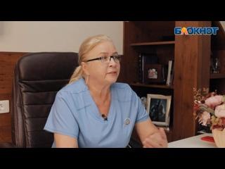 Блокнот Ростов-на-Дону (Новости СМИ) kullanıcısından video