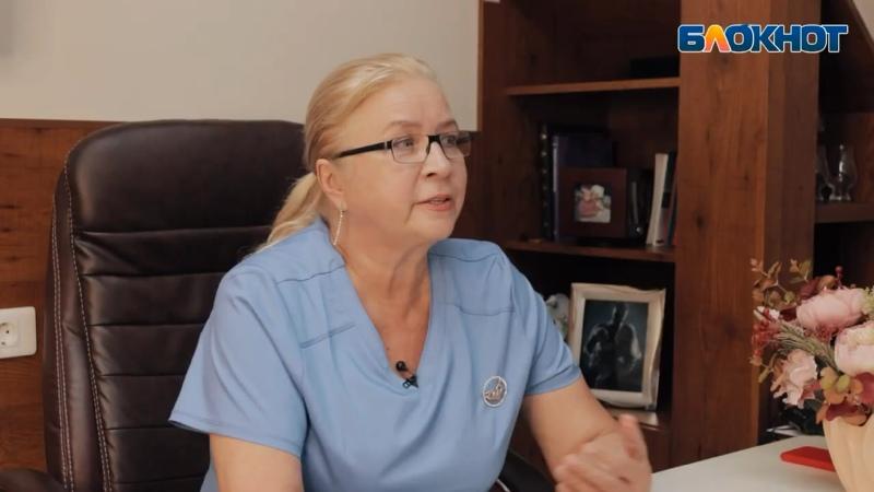 Видео от Блокнот Ростов на Дону Новости СМИ