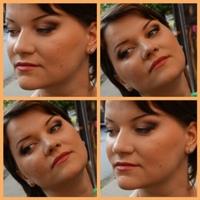 Елена Новоселова фото №48