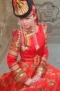 Персональный фотоальбом Чодураы Чооду