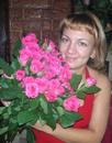 Фотоальбом Натальи Киселевой