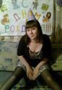 Мариночка Хузина, 31 год, Красноярск, Россия