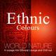Ethnic Colours - Ambient Nature