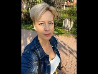 Видео от Виктории Рожковой