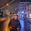 Eldar Agayev