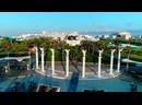 Видео от Турагентство MIXTour Череповец