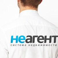 Личная фотография Владимира Неагента