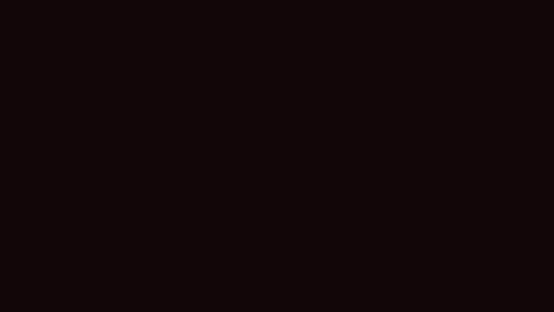 Fytch - Metamorphosis_HD.mp4