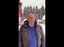 Анекдот от Игоря Маменко Испуг