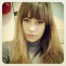 Личный фотоальбом Ксении Рудневой