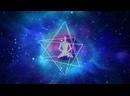 Lovemotives Meditation Music 9999Hz 40Hz 3.9Hz Full Restore Your Light Body🧘🏻♂️Enlighten Your Pineal Gland Crystals 💫Shamanic