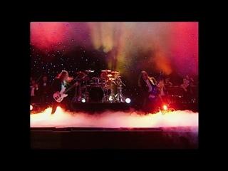 Trans-Siberian Orchestra – Ghost Of Christmas Eve _ MusiCares Watch Party 🔴 Dec. 10, 2020 [JUgQvEEwk-U]