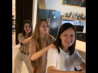 Видео от Кулинарная студия Roulet
