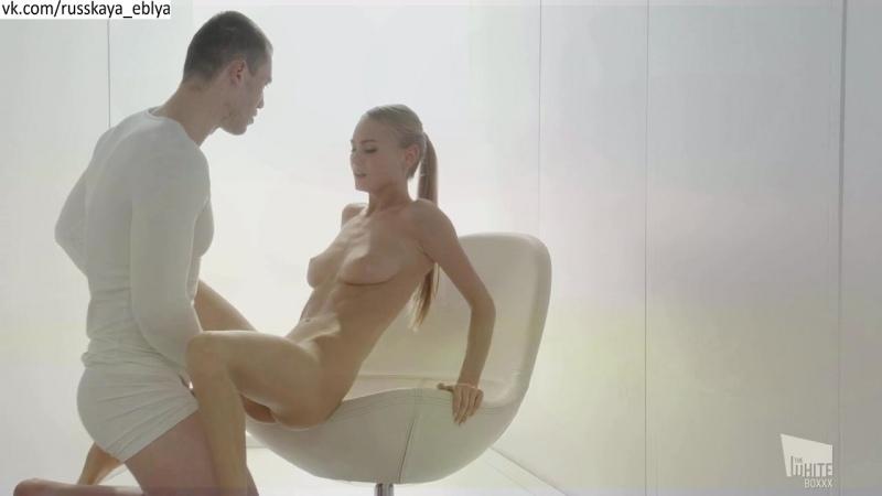 Nancy A Jane F Выеби меня russian girl student sex porno HD Mofos