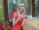 Персональный фотоальбом Кати Волошановской