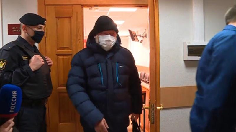 Дело пьяного мальчика 2 кировскому судмедэксперту вынесен приговор