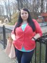 Юлия Картовенкова, 32 года, Смоленск, Россия