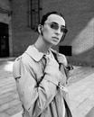 Янис Бадуров фотография #20