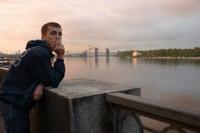 Роман Ремез фото №24