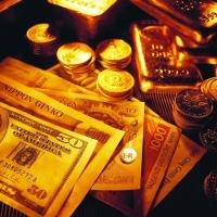 Кредиты отп онлайн заявка на кредит наличными