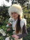 Фотоальбом Юлии Возжениковой