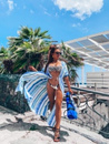 Александра Beauty