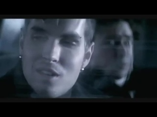 Morandi - Angels _ 2008 год _ клип [Official Video]