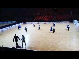 Video by Margarita Silduganova