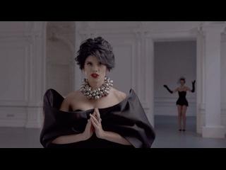 Видео от Сола Монова