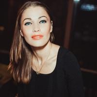 Светлана Бесчаснова фото №5