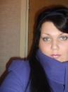 Личный фотоальбом Кристины Мухановой