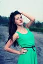 Катерина Белоусова, 22 года, Санкт-Петербург, Россия