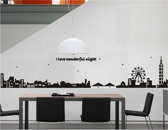 London Brands: Размер 65*280 см ЦЕНА 1200 руб