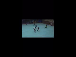 Видео от LFC UEFA