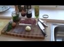 Y2mate - ВКУСНО Как Приготовить Тартар из Мяса Готовим Тартар из конины Польский Рецепт Рецепты из конины_360p