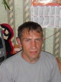 Александр, 48, Slantsy