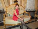 Фотоальбом Ольги Крайновой