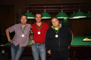 бильярд клуб гладиатор москва