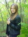Кристина Колпакова, Москва, Россия
