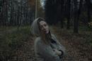 Фотоальбом Екатерины Чугуновой