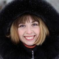 АнтонинаЕлкина