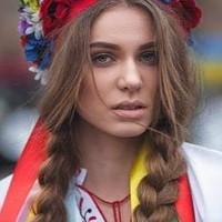СветланаВасильева