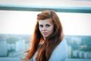 Фотоальбом Анны Шишутовой