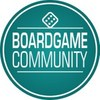 Board Game Community (BGC)