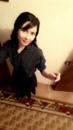 Личный фотоальбом Айсаны Абылхановой
