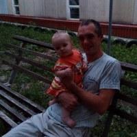 АндрейСтруков