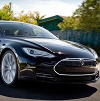 Электромобили | электрокары | electrocar | Tesla | ВКонтакте